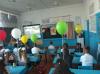 1 сентября ученики 1-4 классов #Чёрновскойшколы  стали участниками Всероссийского открытого онлайн урока по основам безопасности жизнедеятельности