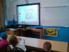 В преддверии 9 Мая обучающиеся 1 класса #Чёрновскойшколы поучаствовали в акции «Письма Победы».