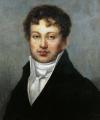 20 января исполняется 245 лет со дня рождения французского физика, математика Андре-Мари Ампера (1775–1836)
