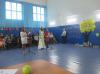 26 октября для обучающихся 5-9 классов был организован праздник Осенний бал