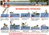 Памятка по мерам безопасности при купании в водоемах