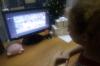 Сегодня прошли классные часы в 6-9 классах Чёрновской школы в дистанционном формате по технике безопасности на зимних каникулах в рамках акции «Внимание. Дети! Зимние каникулы!»
