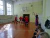 19 марта в спортзале Чёрновской школы состоялись соревнования по мини-футболу среди школьников и молодёжной командой села Чёрновка под девизом