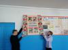 Ребята #Чёрновскойшколы  активно участвуют в акции #ЮныеГероиВеликойПобеды.
