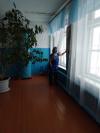 Непосредственно перед началом новой учебной недели в #Чёрновскойшколе  проводится генеральная уборка всех помещений