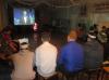 26 декабря в Чёрновской школе  были организованы три новогодние ёлки для разного возраста обучающихся