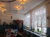 Между детьми Чёрновской школы состоялось творческое соревнование «В гостях у сказки» на самый красивый новогодний кабинет.