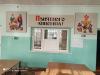 ВНИМАНИЕ! Горячая линия по организации бесплатного питания в школе