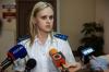 Прокуратура города Самары разъясняет: «Как родителям обезопасить своих детей от необдуманного участия в распространении наркотиков»