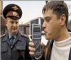 Обязано ли медицинское учреждение информировать органы полиции о поступлении граждан, в том числе несовершеннолетних, с признаками наркотического опьянения?