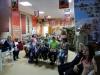 Посещение Музея Истории г.о. Отрадный
