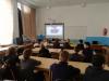 26 ноября 2020 года в 11.00 в рамках открытых онлайн-уроков, реализуемых с учетом опыта цикла открытых уроков «ПроеКТОриЯ», ребята Чёрновской школы посмотрели второй выпуск Профориентационного проекта «Цифровой мир»
