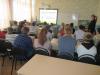 17 октября  2019 года на портале  «ПроеКТОриЯ»  состоялся Всероссийский открытый урок №3 «Как создается хайп».