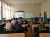 26 ноября обучающиеся Чёрновской школы на портале «ПроеКТОриЯ»  посмотрели открытый онлайн-урок РЕКТОРСКИЙ ЧАС.