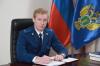 Прокуратура Самарской области разъясняет: «Некурительный табак – альтернатива наркотикам»