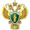Информация по надзору за исполнением федерального законодательства прокуратуры Самарской области