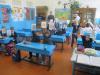 Работа педагогов-психологов ГБУ ЦППМСП м.р.Кинель-Черкасский в Чёрновской школе ведётся на основании годового плана на 2019-2020 учебный год.