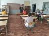29 апреля в #Чёрновскойшколе проведено родительское собрание «Подготовка учащихся 9 класса к ОГЭ».