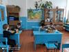 21 января 2021 года в Чёрновской школе состоялся школьный турнир по шашкам и шахматам.