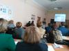 7 февраля на базе ГБОУ ООШ №4 г.о. Отрадный состоялось информационное совещание с руководителями ОУ и заместителями директоров по УР Отрадненского образовательного округа.