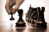 Праздник «Международный день шахмат» в 2018 году отмечается 20 июля, в пятницу.