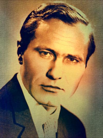 25 июля исполняется ровно 90 лет со дня рождения уроженца Алтайского края, писателя и кинорежиссера Василия Макаровича Шукшина.