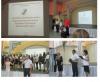 Августовская конференция Отрадненского МОНСО–особая педагогическая традиция, согретая теплом последних летних дней и любовью к профессии