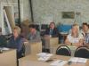 30 августа в Чёрновской школе состоялся Педагогический совет по теме «Приоритетный национальный проект «Образование»