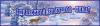 ДОРОГИЕ РЕБЯТА! Детско-юношеская спортивная школа с. Кинель-Черкассы приглашает вас на онлайн мероприятия в рамках зимней онлайн смены #ПРОкачайЗиму