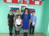 Участие обучающихся Чёрновской школы в Штанинских и Романовских чтениях