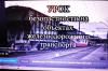Уроки безопасности на объектах железнодорожного транспорта