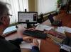 В рамках нацпроекта «Образование» педагоги #Чёрновскойшколы приняли участие в вебинаре «Учитель будущего начинается сегодня»,