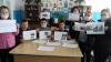 В #Чёрновскойшколе прошла Неделя памяти жертв Холокоста.