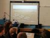 22 января прошёл урок памяти в 9 классе «Память о Холокосте–путь к толерантности».