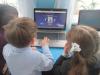 В период с 20 по 28 февраля 26 обучающихся Чёрновской школы приняли участие во всероссийской образовательной акции «Урок Цифры»