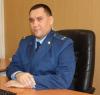 Прокуратура Кинель-Черкасского района Самарской области разъясняет