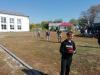 2 июля ребята #Чёрновскойшколы приняли участие в 1-ом этапе областного турнира по футболу среди дворовых команд «Лето с футбольным мячом»