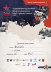 «Диктант Победы»-это масштабная акция, цель которой-сохранить историческую память, привлечение широкой общественности к изучению истории Великой Отечественной войны и повышения исторической грамотности.