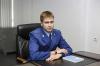 Прокуратура Центрального района г. Тольятти разъясняет: Необходимость прохождения лечения от наркозависимости и роль социальной реабилитации в лечении