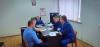 Прокуратура города Чапаевска отвечает: «Каковы правовые последствия употребления наркотических средств?»