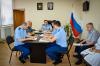 Прокуратура Красноярского района разъясняет: «На стенах моего подъезда имеются надписи о продаже наркотических средств. Как с этим бороться?»