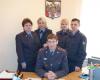 Прокуратура Красноглинского района разъясняет: «Привлекут ли к уголовной ответственности, если добровольно сдать наркотики?»
